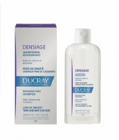 DUCRAY-DENSIAGE-CHAMPU-200ml-2