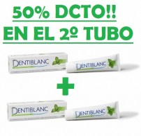 Dentiblanc-extrafresh-100ml-pack