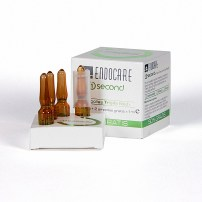 ENDOCARE-1SECOND-AMPOLLAS-TRIPLE-FLASH-2+2GRATIS