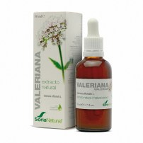 Extracto-de-valeriana-50ml-soria-natural