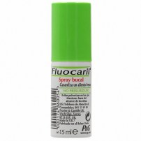FLUOCARIL-SPRAY-BUCAL-15ml