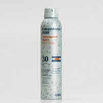 Fotoprotector-isdin-transparent-spray-wet-skin-spf30