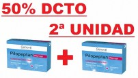 GENOVE-PILOPEPTAN-WOMAN-30COMP-DCTO
