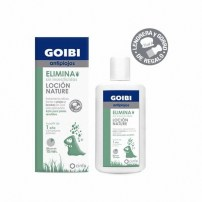 GOIBI-ELIMINA-LOCION- NATURE-200ml