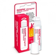 GOIPIC_35MG-ML_SOLUCION_TOPICA_14ML