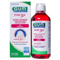 GUM-PAROEX-COLUTORIO-INTENSIVO-500ml