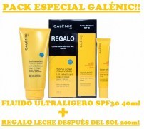 Galenic-soins-soleil-pack-fluido-ultraligero-spf30-leche-despues-del-sol-200-ml (1)