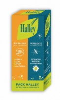 HALLEY-PACK-PICBALSAM+REPELENTE