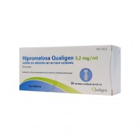 Hipromelosa-qualigen-3-2mg-ml-30unid-col