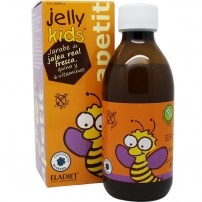 Jelly-kids-apetit-250ml