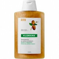 KLORANE-CHAMPU-DATIL-DESIERTO-400ml