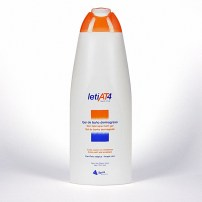 LETI-AT4-750ml
