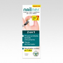 NAILNER-2EN1-PINCEL-5ml