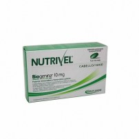 NUTRIVEL-BIOGENINA-30COMP