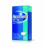 Nicotinel-1mg-36comp