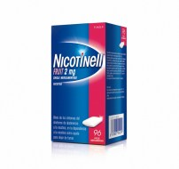 Nicotinel-2mg-96chicles