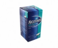 Nicotinell-cool-mint-4-mg-96-chicles-medicamentosos