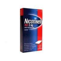 Nicotinell-fruit-2-mg-24-chicles-medicamentosos