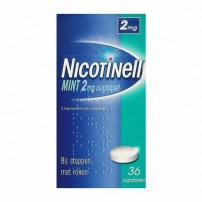 Nicotinell_mint__2_mg-36comp