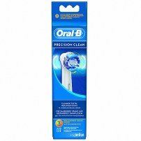 ORAL-B-PRECISION-CLEAN