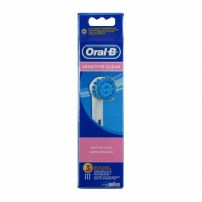 ORAL-B-SENSITIVE-CLEAN