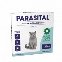 PARASITAL-COLLAR-GATOS