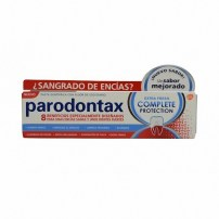 PARODONTAX-EXTRA-FRESH-COMPLETE-PROTECTION-75ml
