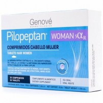 PILOPEPTAN-WOMAN-5-ALFA-R-30COMP
