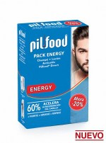 Pilfood-ENERGY4