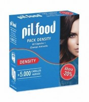 Pilfood_pack_density