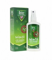 RELEC-INFANTIL+12MESES-SPRAY-100ml