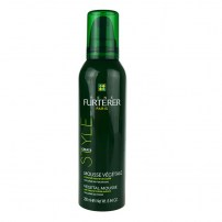 RENE-STYLE-MOUSSE-VEGETAL-200ml