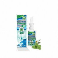 RESPIMAR-DESCONGESTIVO-GO-30ml
