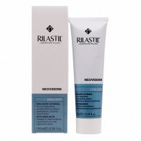 RILASTIL-NEOVIDERM-EMULSION-100ml