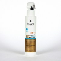 RILASTIL-SUNLAUDE-PEDIATRICS-BABY-SPRAY-200ml
