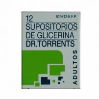 Supositorios-glicerina-dr-torrents-adultos-327-g-12-supositorios
