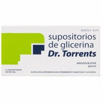 Supositorios-glicerina-dr-torrents-adultos-3_27-g-12-supositorios-blister