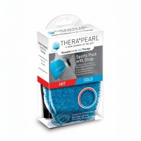 THERAPEARL-SPORTS-PACK-STRAP