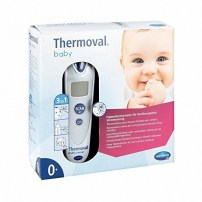 THERMOVAL-BABY-0+