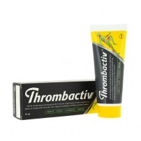 THROMBACTIV-70ml