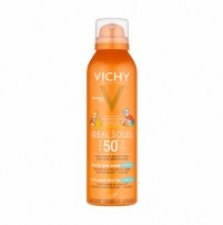 VICHY-IDEAL-SOLEIL-BRUMA-ANTI-ARENA-INFANTIL-SPF50-200ml