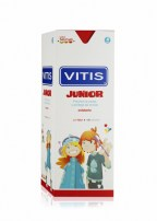VITIS-JUNIOR-COLUTORIO-500ml