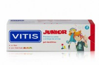 VITIS-JUNIOR-GEL-DENTIFRICO-75ml