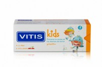 VITIS-KIDS-GEL-DENTIFRICO-50ml