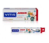 VITOS JUNIOR
