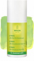 WELEDA-ROLL-ON-CITRUS