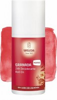 WELEDA-ROLL-ON-GRANADA