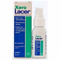 XEROLACER-SPRAY-SEQUEDAD
