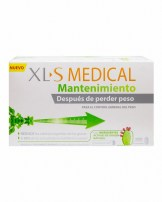 XLS-MEDICAL-MANTENIMIENTO