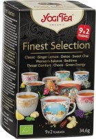 YOGITEA-FINEST-COLECTION-2